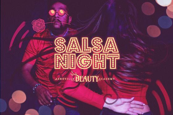 Salsa Night 1241245 ABA.jpg