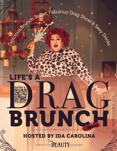 DRAG BRUNCH 21 poster 85 11 copy.jpg