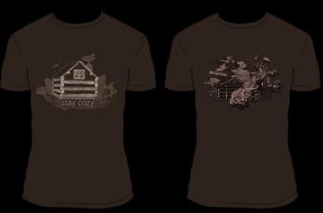 Noli tshirts 2.jpg