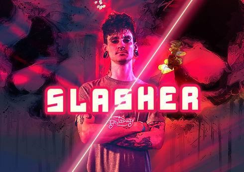 Jagger Slasher GRB goth 1.jpg