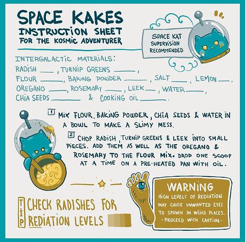Space Kakes Pg 1.jpg