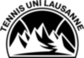 logo_tennis_unil_noir.jpg