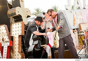AFS_Las Vegas_0073.jpg