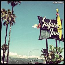 Safari Inn pic.jpeg