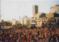 AFS in Seattle 1998.jpg