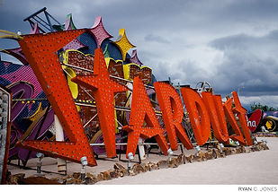 AFS_Las Vegas_0012.jpg