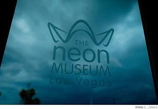 AFS_Las Vegas_0017.jpg