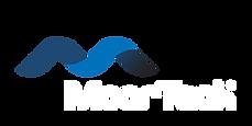 moortech_logo.png