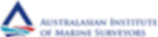 AIM-Logo-1.png
