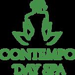 Contempo Day Spa
