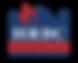 Logo-HRBC_New_f.png