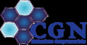 Logotipo Sem fundo CGN.png