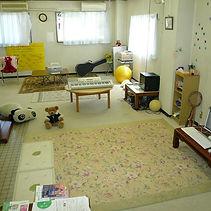 09『ひだまり』部屋 002_edited.jpg