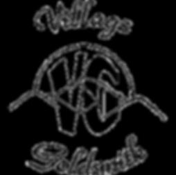 VG Full Logo Transparent.png