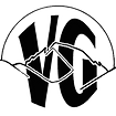 VG Logo Transparent.png
