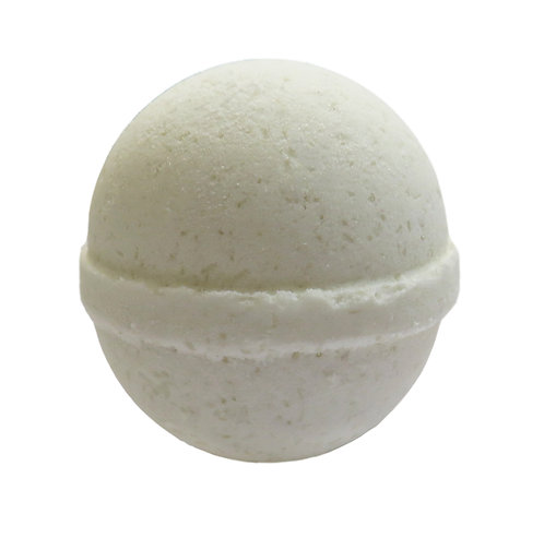 Skin Rehab Bath Bomb