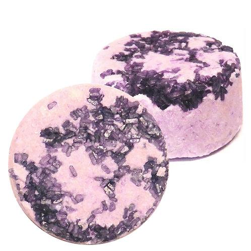 Lavender & Ylang Ylang Bath Truffle