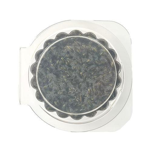 Charcoal Detox Mini Soap Bar