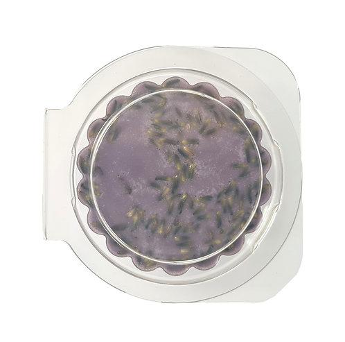 Lavender Mini Soap Bar