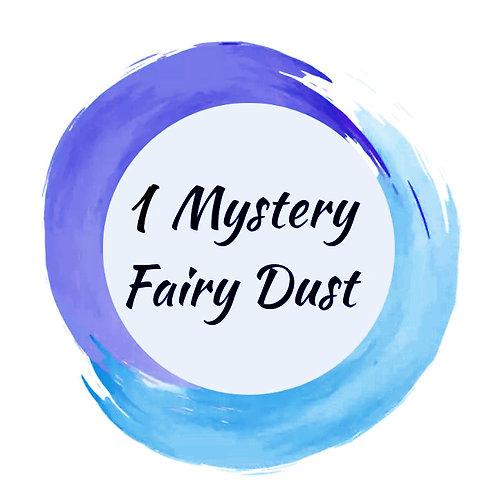 50mg Mystery Fairy Dust
