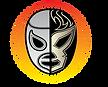 LuchaLibreWorld_Logo.png