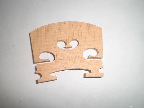 Puente p/ Violin 4/4