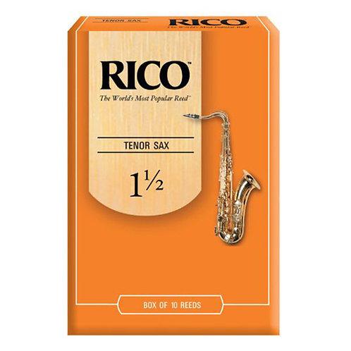 Cañuela RICO D'ADDARIO para Sax Tenor