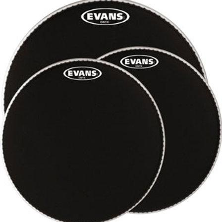 Pergamino EVANS 14 Hibrido Negro S