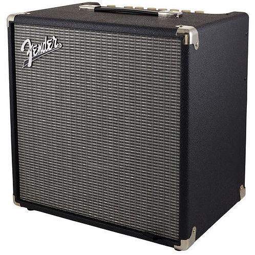Amplificador 40W Fender Rumble p/Bajo Eléctrico