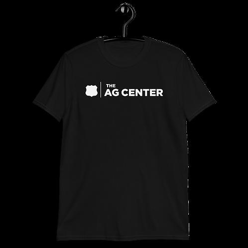 AGC Logo T-Shirt