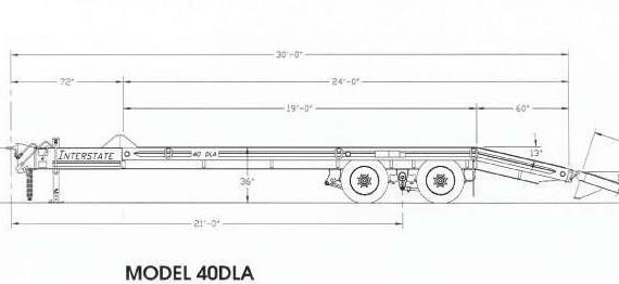 40DLA-Interstate Brochure_page1_image1.jpg