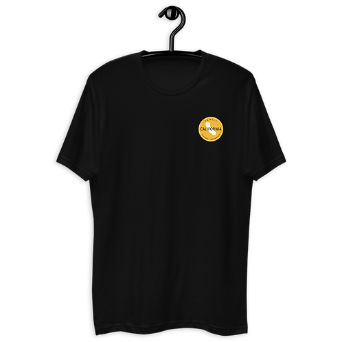 AGC Family Owned and Operated T-Shirt
