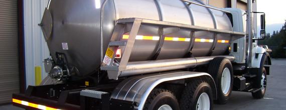 vac truck 2.JPG.jpg