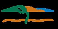 logo_wga_dark_800x400.png