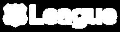 TheLeague-AGC-logo-white.png