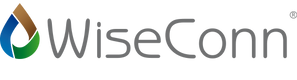 wiseconn-logo-footer.png