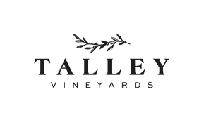 TALLEY-Logomarks_Iconic-TalleyVineyards-Black (1).png
