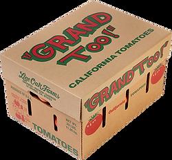 GrandToo.png