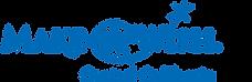Logo-makeAwish.png