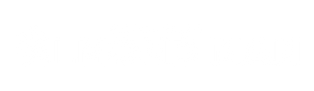 TAM-logo-horizontal-white-transp.png