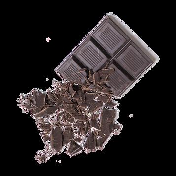 Nourish-website-chocolate.png