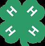 Logo-4h.png