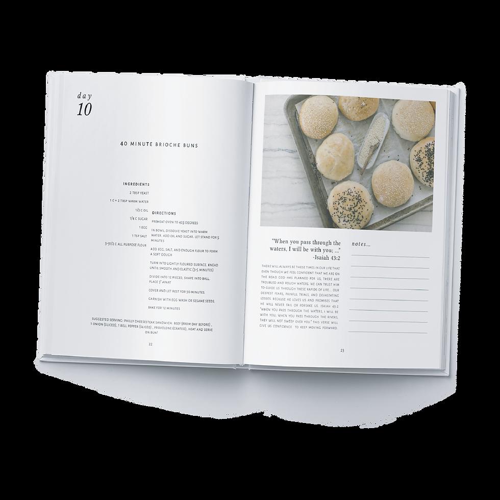 Nourish-website-book1.png