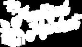 FruitfulMarket-logo-white-2020.png