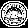 KeenanFarms-logo-white-transp.png