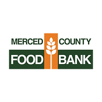 Logo-MercedCountFoodBank_edited.png