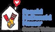 RMHCV-logo.png