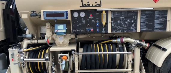 FUELTT-AC% (Kuwait).png