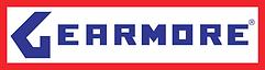 Gearmore-Logo.png
