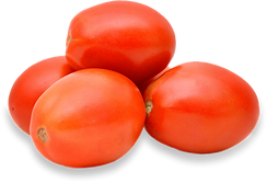 Web-Tomatoes.png